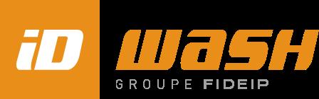Logo-Rhenus