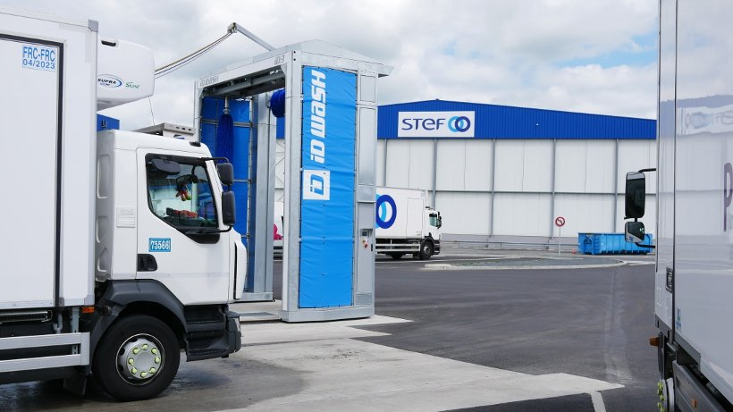 station-lavage-poids-lourds-nettoyage-camion