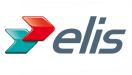client Elis ID WASH