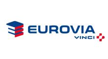 client Eurovia ID WASH