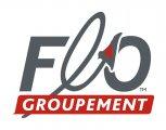 client Flo Groupement ID WASH