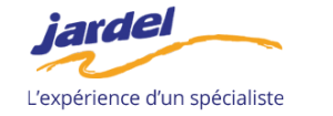 client Jardel ID WASH