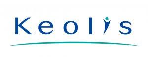 client Keolis ID WASH