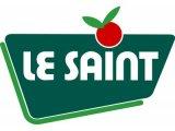 client Le Saint ID WASH