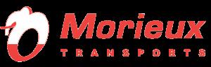 client Morieux ID WASH