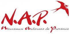 client N.A.P ID WASH