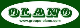 client Olano ID WASH