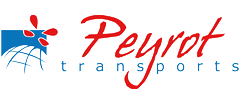 client Peyrot ID WASH