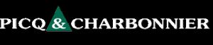 client PICQ Charbonnier ID WASH