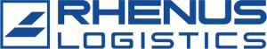 client Rhenus Logistics ID WASH