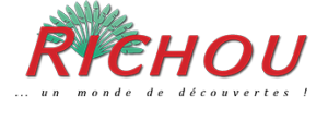 client Richou ID WASH