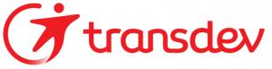client Transdev ID WASH