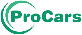 client ProCars ID WASH